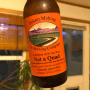 Eckert Not a Quad gluten free beer review