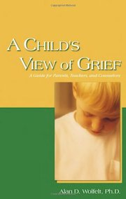 Child's View of Grief