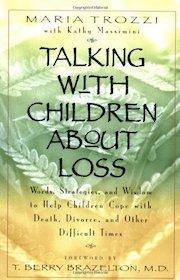 Talking to Children