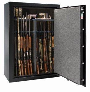 best gun safes 2019