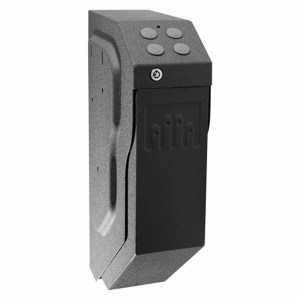 black friday gun safe deals, cyber monday gun safe deals