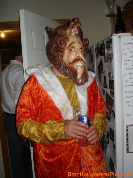 burger_king_halloween_costume