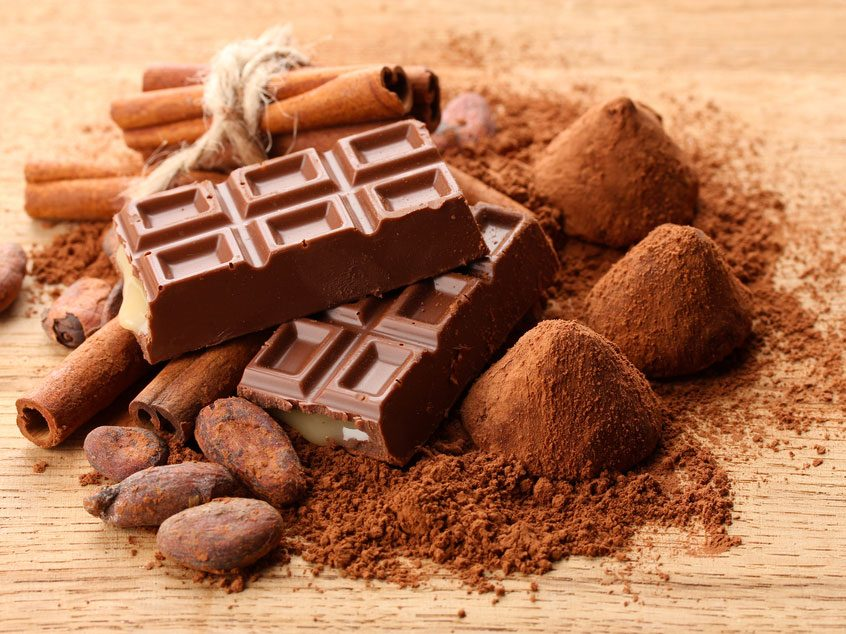 Image result for image cacao