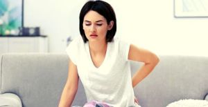 what causes fibromyalgia to flare up