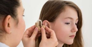 eight great hearing aids