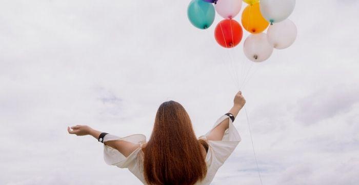 ways to rejuvenate your body everyday