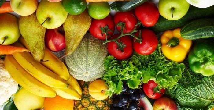 the autoimmune protocol diet
