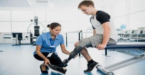 how to improve the workplace for disabled staff