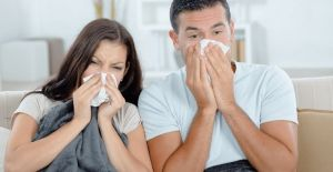 treatment options for sinus infection