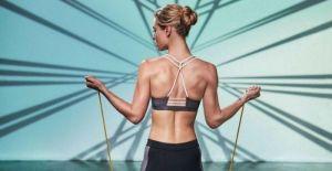 upper back exercises for better posture