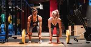 workout options for bigger pumps