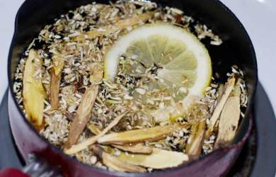 How-to-Get-Mucus-Out-of-Lungs-Homemade-Syrup