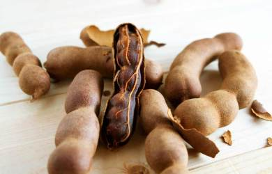 Health-Benefits-of-Tamarind