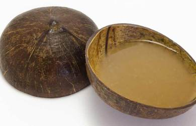 Kava Kava - The Best Natural Alternative to Anxiety Medication