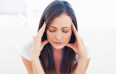 Types of Headaches That Could Be Fatal