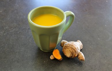 The Best Homemade Dry Cough Remedy
