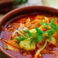 cabbage fat-burning soup diet