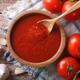 homemade tomato sauce recipe
