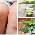 reduce knee swelling