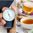 Lower High Blood Pressure-Naturally