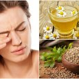5 Home Remedies to Relieve Itchy Eyes Naturally
