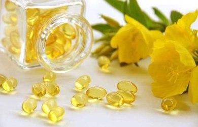 Evening Primrose Benefits