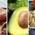 best healthy fats