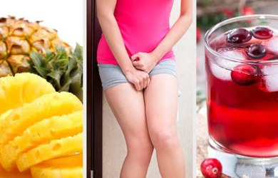 Treat Urinary Tract Infections