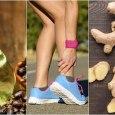 Treat Achilles Tendonitis Naturally