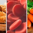 How to Increase Red Blood Cells Naturally