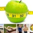 4 Fastest Ways to Lose Weight