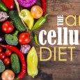 The Anti-Cellulite Diet