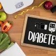 Weight-Loss Diet for Diabetics