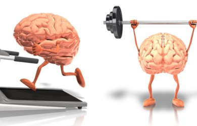 5 Best Memory Exercises to Ensure Brain Improvement