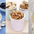 Breakfast Foods to Lose Weight Effectively