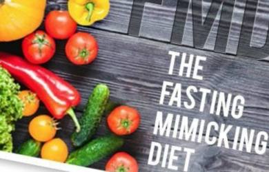 Fasting Mimicking Diet (FMD)
