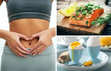 Flexible Diet