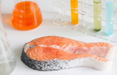 5 Ways to Prevent and Treat Mercury Poisoning