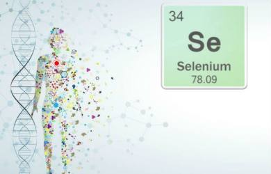 Symptoms of Selenium Deficiency