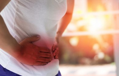 Causes of Stomach Aches