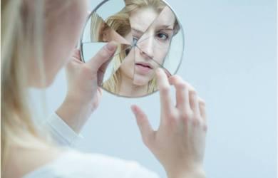 Symptoms of Dissociative Identity Disorder (DID)