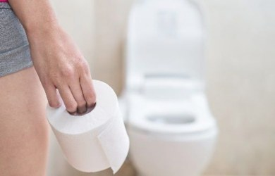 Most Common Causes of Constipation
