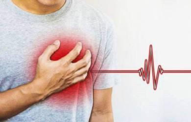 5 Major Types of Heart Disease