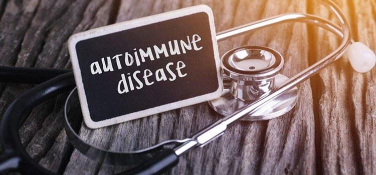 5 Most Common Autoimmune Diseases