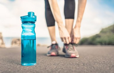 What Are Electrolytes?