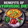 Benefits of Following an Ayurvedic Diet