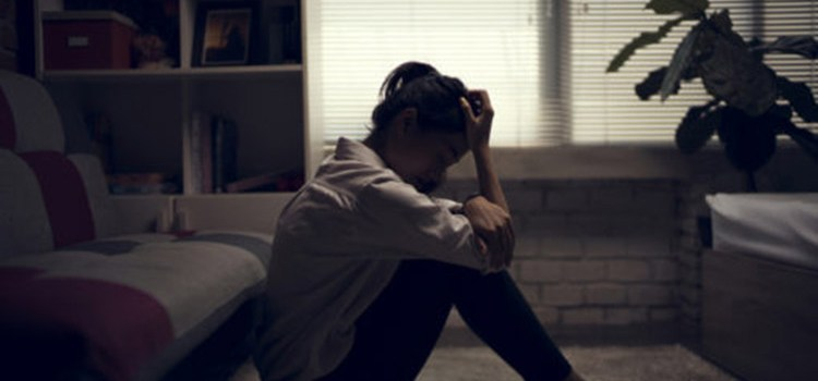 Persistent Depressive Disorder (Dysthymia)