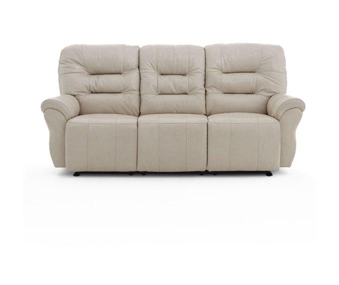 Best Furniture Company Ferdinand Indiana | Sante Blog