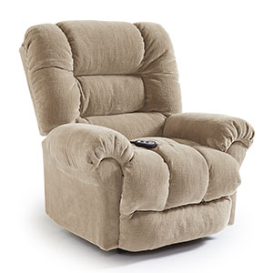 Recliners Power Recliners SEGER Best Home Furnishings