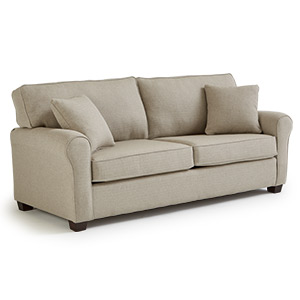 Sofas Stationary SHANNON COLLECT Best Home Furnishings